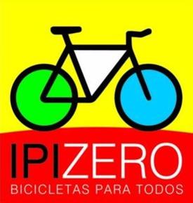 IPI.Zero.Bicicleta.Para.Todos