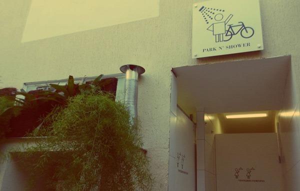 bike-cafe-chuveiro-oficina-sp-descubra-o-verde1