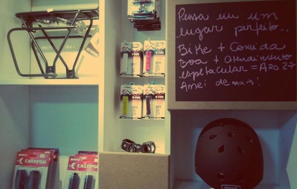 cafe-bike-sp-chuveiro-oficina-descubra-o-verde